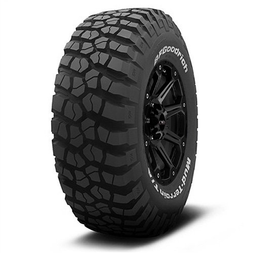 absolute best mud tires for the money best products pro. Black Bedroom Furniture Sets. Home Design Ideas