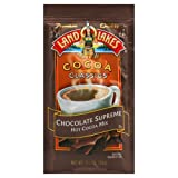 Land O Lakes Mix Cocoa Clsc Choc Sprme For Sale