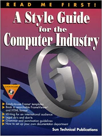 Edition pdf manual 4th microsoft of style