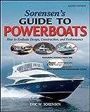 Cheap Textbook Image ISBN: 9780071489201