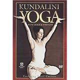 Kundalini Yoga/Grace & Strengt