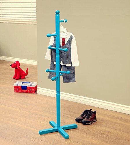 kid clothes rack - 6