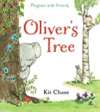 Oliver's Tree, Kit Chase, 0399257004