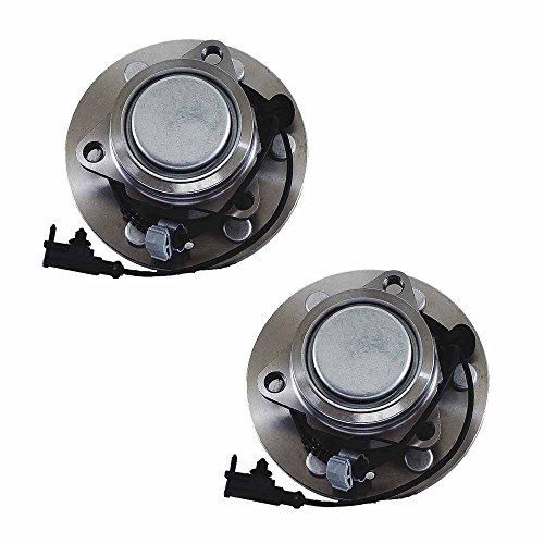 longgo-hu515097-new-wheel-hub-and-bearing-assembly-front-rwd-left-and-right-pair-set-of-2-chevrolet-