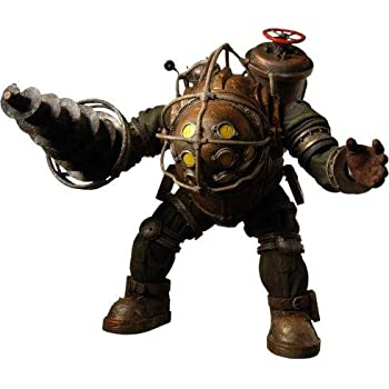 Plate Armor Pirates Myth Weavers