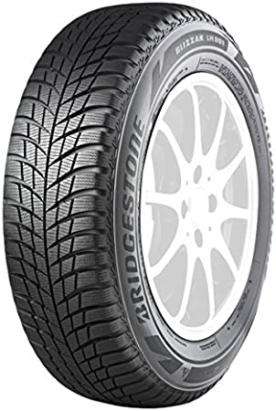 Bridgestone Blizzak Lm 001 Xl M S 245 45r19 102v Winterreifen Auto