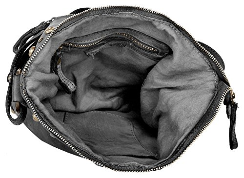 Sac à noir forty° forty° Sac bandoulière à 4F070vn