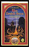 The Druid's Tune by O. R. Melling front cover