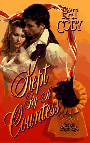 Kept by a Countess (It's a Dog's Life Series)