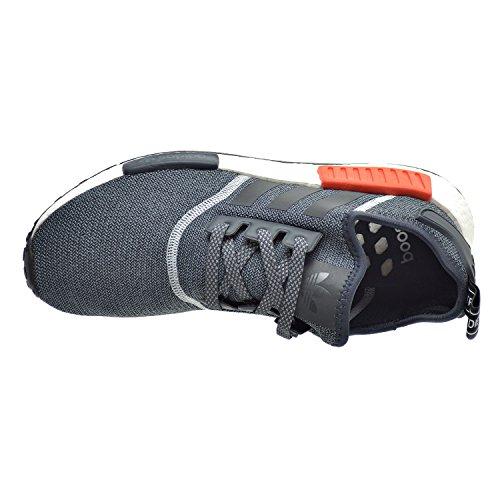 Adidas Nmd R1 - 8,5 - S31510