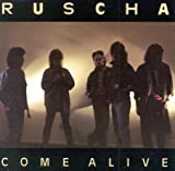 Come Alive (UK Import)