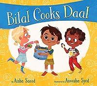 Children's Books--Ages 4-8