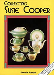 Collecting Susie Cooper (Collecting English Ceramics)