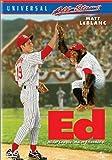 Ed poster thumbnail