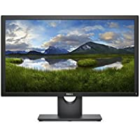 Dell E Series 23-Inch Screen LED-lit Monitor (Dell E2318Hx)