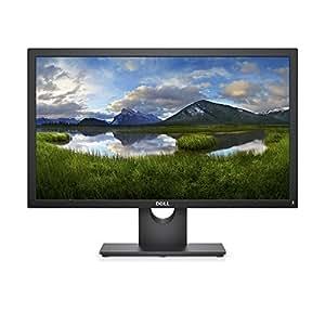 Dell E Series 23-Inch Screen LED-lit Monitor (Dell E2318Hx)
