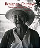 Benigna's Chimayo, Don J. Usner, 0890133824