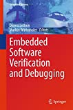 img - for Embedded Software Verification and Debugging (Embedded Systems) book / textbook / text book