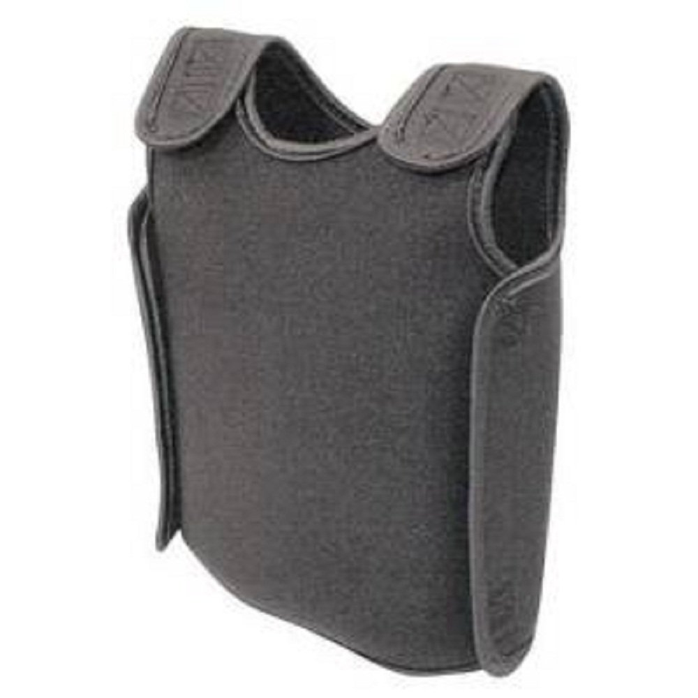 Sammons Preston Sensory Pressure Vest, X-Large Chest Size 33''-38'' Quantity: 1 Each