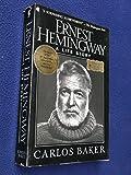 Ernest Hemingway Pt. 1 9780020016908