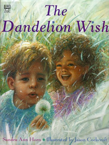 Download Dandelion Wish ebook