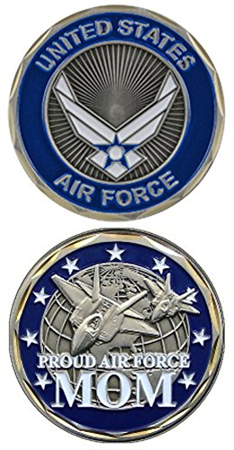 air force mom - 8