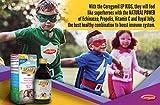 Ceregumil EP Kids Liquid Supplement - Natural