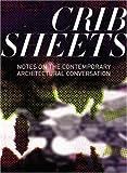 Crib Sheets, , 1580931588