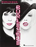 Burlesque - Music From The Motion Picture Soundtrack