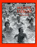 img - for Aquatic Exercise - Second Edition book / textbook / text book
