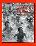 Aquatic Exercise, Ruth Sova, 1889959081