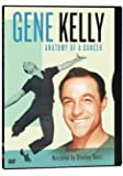 Gene Kelly: Anatomy of a Dancer [DVD] [Import]