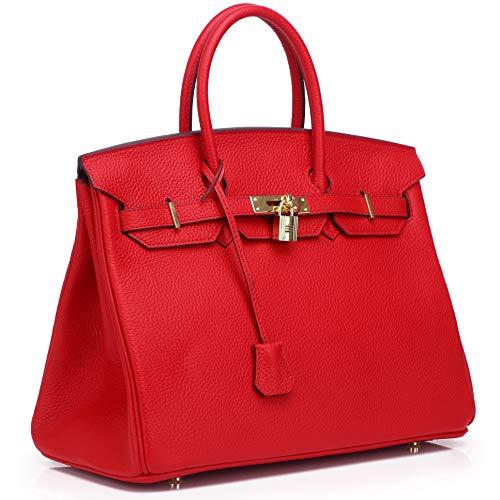 Designer Inspired Handbags - 9