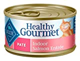Blue Buffalo Healthy Gourmet Natural Adult Pate Wet