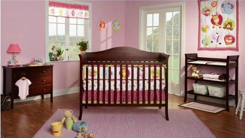 Baby Mod 4 1 Organizer product image