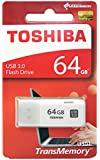 Toshiba 64GB 64G USB 3.0 Flash Disk TransMemory U301 Hayabusa 3.0 USB3.0 Flash Drive USB Stick