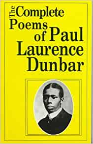 an analysis of the works of paul laurence dunbar Paul laurence dunbar was one of the first important black poets in american literature and the first black american to achieve an international audience for his work best known for his poems in dialect, dunbar became a sought-after writer at the turn of the century, popular with black and white.