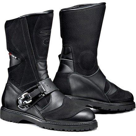 Sidi Canyon Gore-Tex Boots