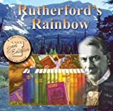Rutherford's Rainbow
