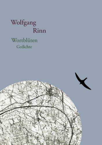 Wortblüten: Gedichte (German Edition)