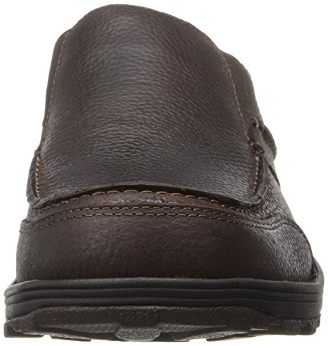 Dockers Men's Keenland Slip-On Loafer Whisky stockist online cheapest price cheap online buy cheap official site sale outlet locations HXKzgVM