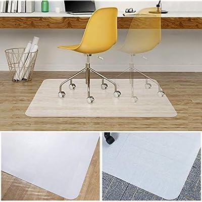 office-hardfloor-desk-chair-mat-teletrogy