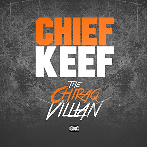 chief keef nobody 2 download zip
