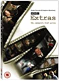 Extras : Complete BBC Series 1 [2005] [DVD]