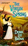 img - for Virgin Spring (Historical, 506) book / textbook / text book