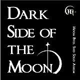 ママムームンビョル- Dark Side of the Moon (2nd Mini Album) Album+Folded Poster [韓国盤] [韓国盤]