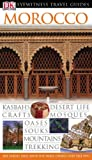 Morocco (DK Eyewitness Travel Guide)