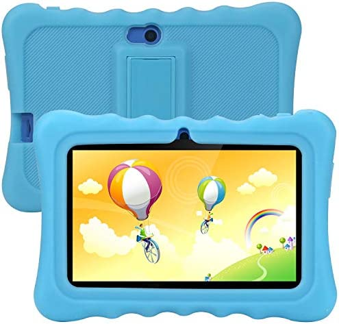 Tagital Tablet Display Pre Installed Camera product image