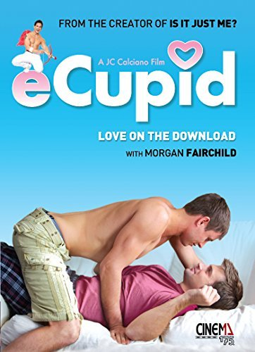 e Cupid dating matchmaking lol sijoittui
