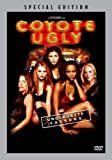 Coyote Ugly [Director's Cut] [Special Edition]
